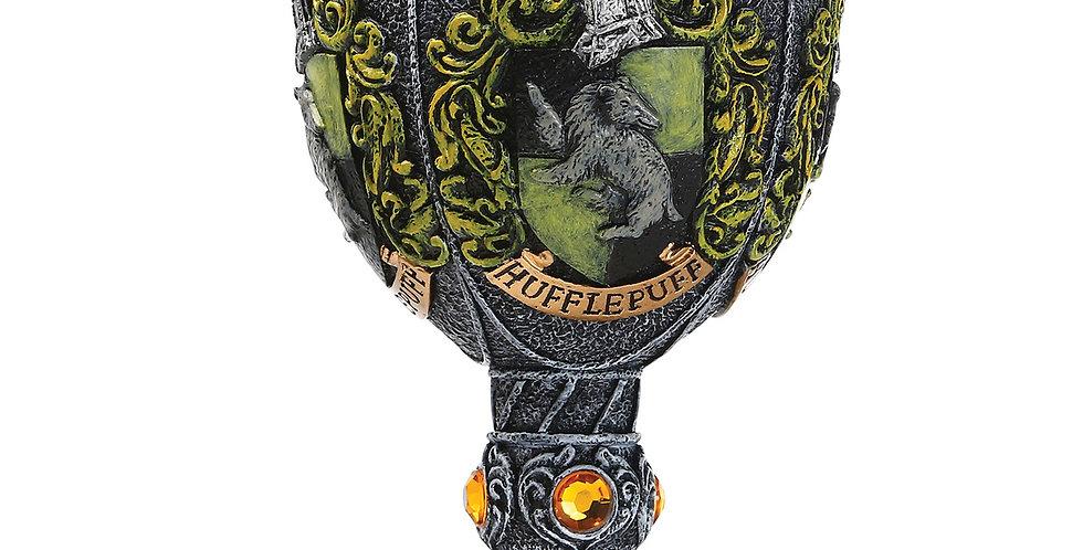 Hufflepuff Goblet