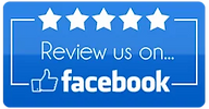review-facebook.png.webp