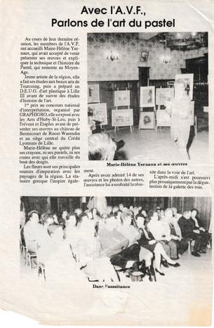 archive expo conference hesdin mhy 001.j