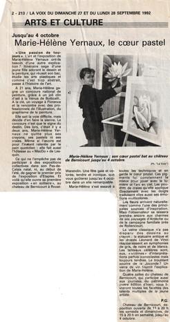 archive premiere expo perso 1992 mhy 001