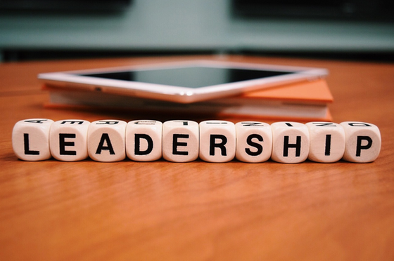 When Did You Realize You Had Leadership Gifts?