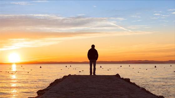 How to Take a Prayer Retreat