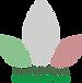 logo_biocertita.png