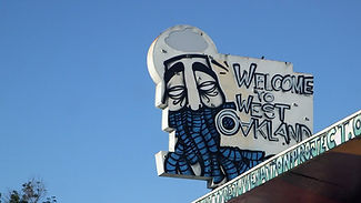 welcome to west oakland.jpg