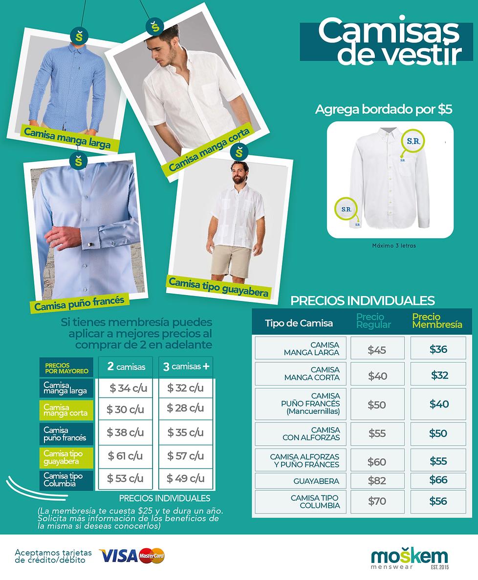Artes Precios2021IVANewWEBSITE-07.png
