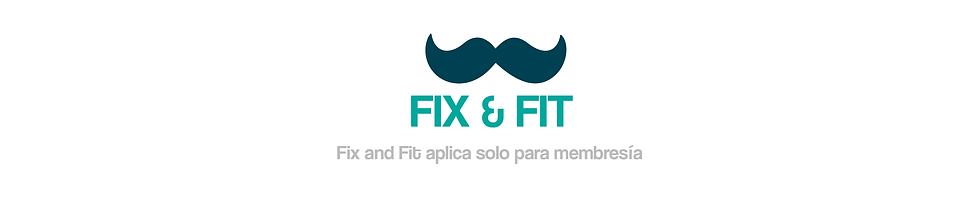 Precios Fix and Fit-01.png