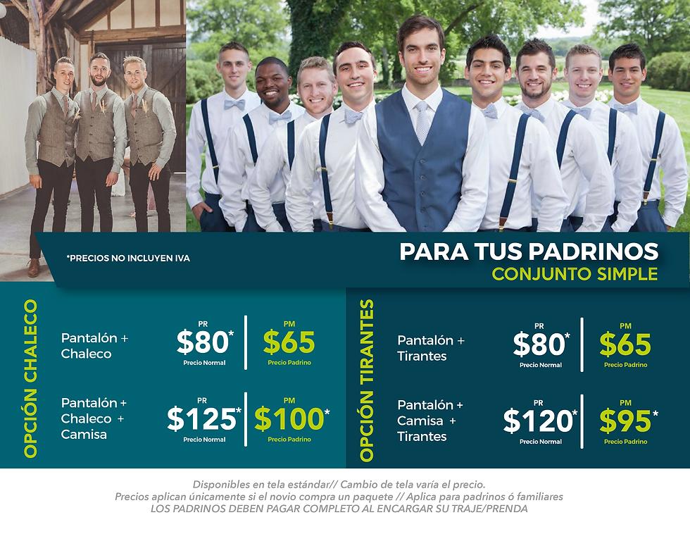 8PaquetesNovios2020-09.png