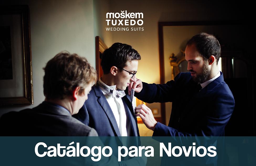 catalogoNOVIOS-01.png