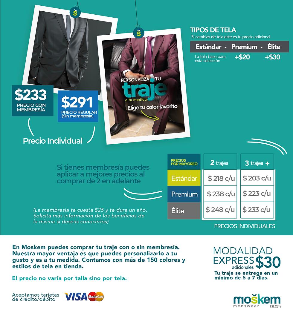 Artes Precios2021IVANewWEBSITE-02.png