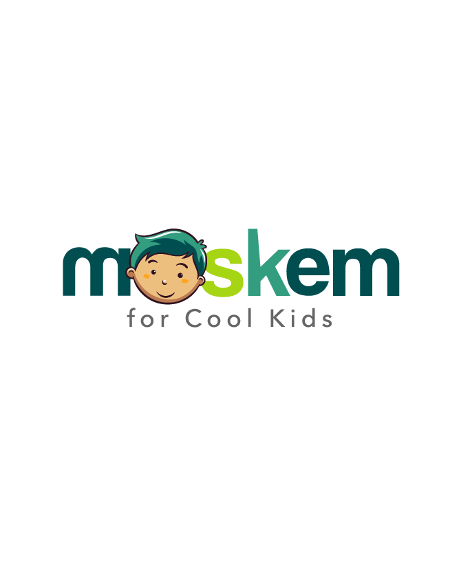 moskemcoolkids-01.png
