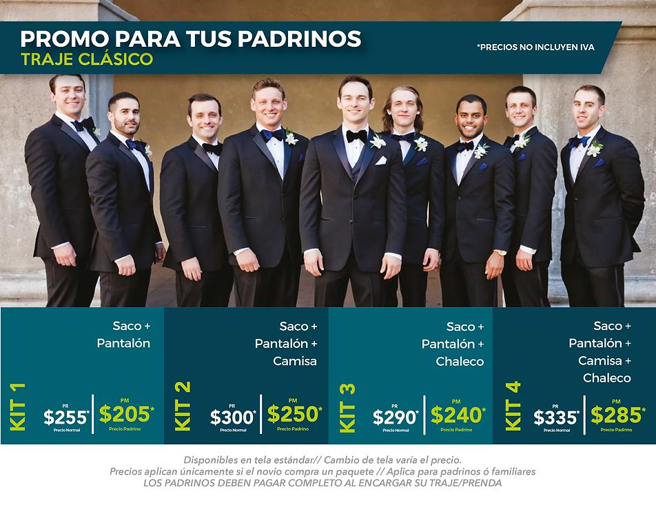 7PaquetesNovios2020-08.png