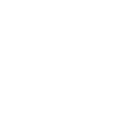 One Way Lending White.png