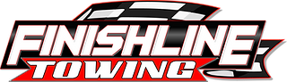Finish Line Towing and Mobile Battery Sales 24/7 Service Tire Changes Lockouts towing great price Madson, Middleton, Fitchburg, Verona, Oregon, West side