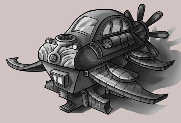 Spr2019 VehicDesign Submarine.jpg