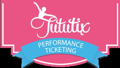 tututix-logo-large copy.png