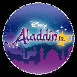 TFY-Aladdin-Jr-Logo-web.png