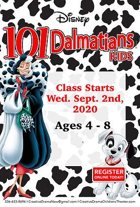 101Dalmatians 2020.jpg