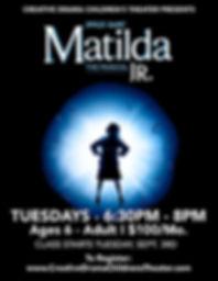 MATILDA POSTER SMALLER.jpg