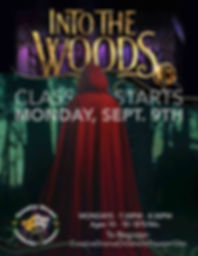 INTO THE WOODS POSTER 2019.jpg