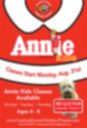 ANNIE KIDS 2020 POSTER.jpg