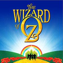 WizardOfOz_Poster_V4+Square.jpg