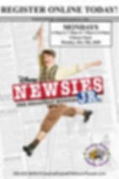 NEWSIES 2020.jpg