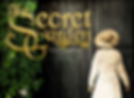 The Secret Garden.png