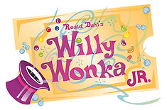 WILLYWONKA-JR_LOGO_FULL_4C.jpg