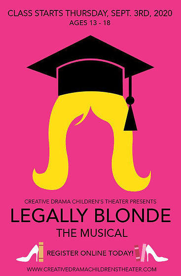 LEGALLY BLONDE THE MUSICAL 2020.jpg