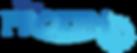 FROZENJR_LOGO_TITLE_4C.png