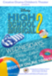 HIGH SCHOOL MUSICAL 2 2020.jpg