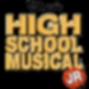 logo-HighSchoolMusical-1 copy.png