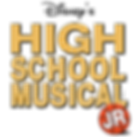 logo-HighSchoolMusical-1 copy.png