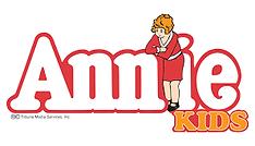 ANNIE KIDS.png