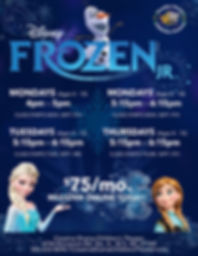 frozen poster.jpg