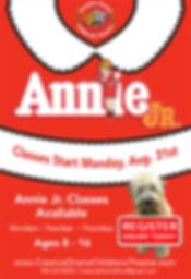 ANNIE JR. 2020 POSTER.jpg