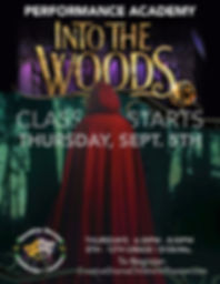 INTO THE WOODS POSTER 2019 PA.jpg