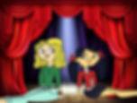empty stage copy.jpg