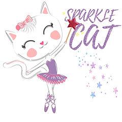 SPARKLE CAT.jpg