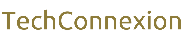 color_logo_transparent-NAME ONLY.png