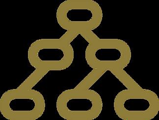 2color_logo_transparent-TREE ONLY.png