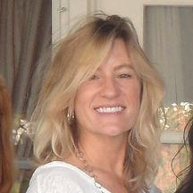MaryAnn Mogab