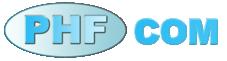 PHF COM