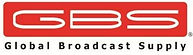Global Broadcast Supply