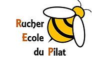 logo rucher.jpg