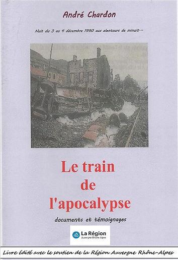 com région train apocalypse.jpg