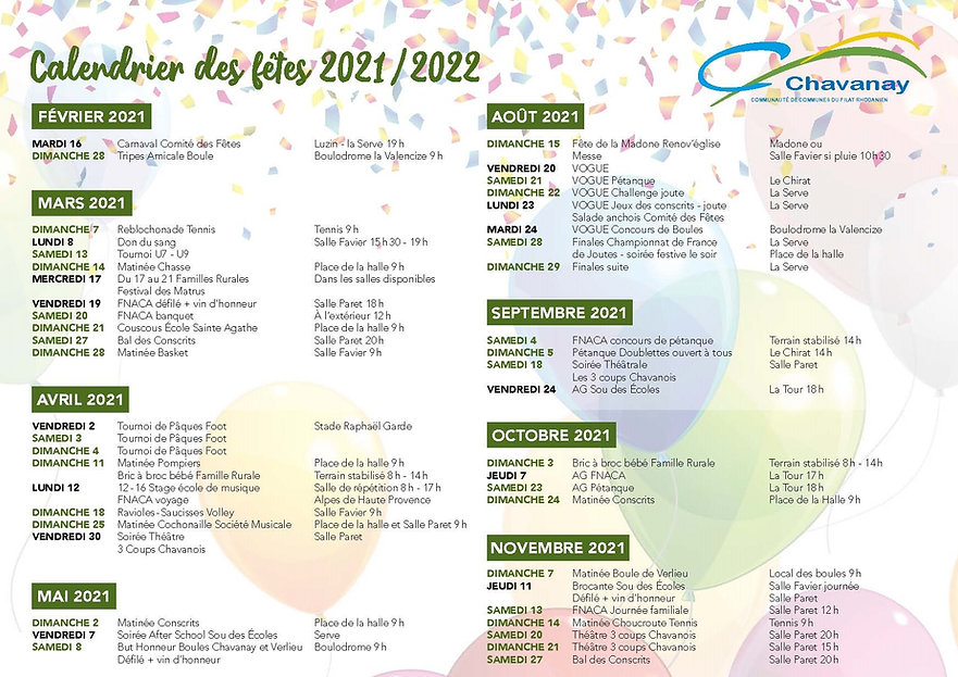 calendrier_fete_2021_Page_1.jpg