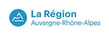 logo_région_auvergne.png
