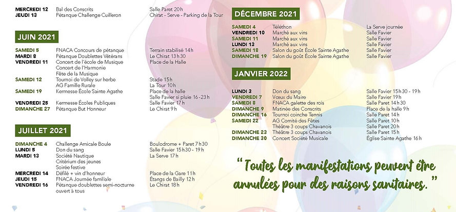 calendrier_fete_2021_Page_2.jpg