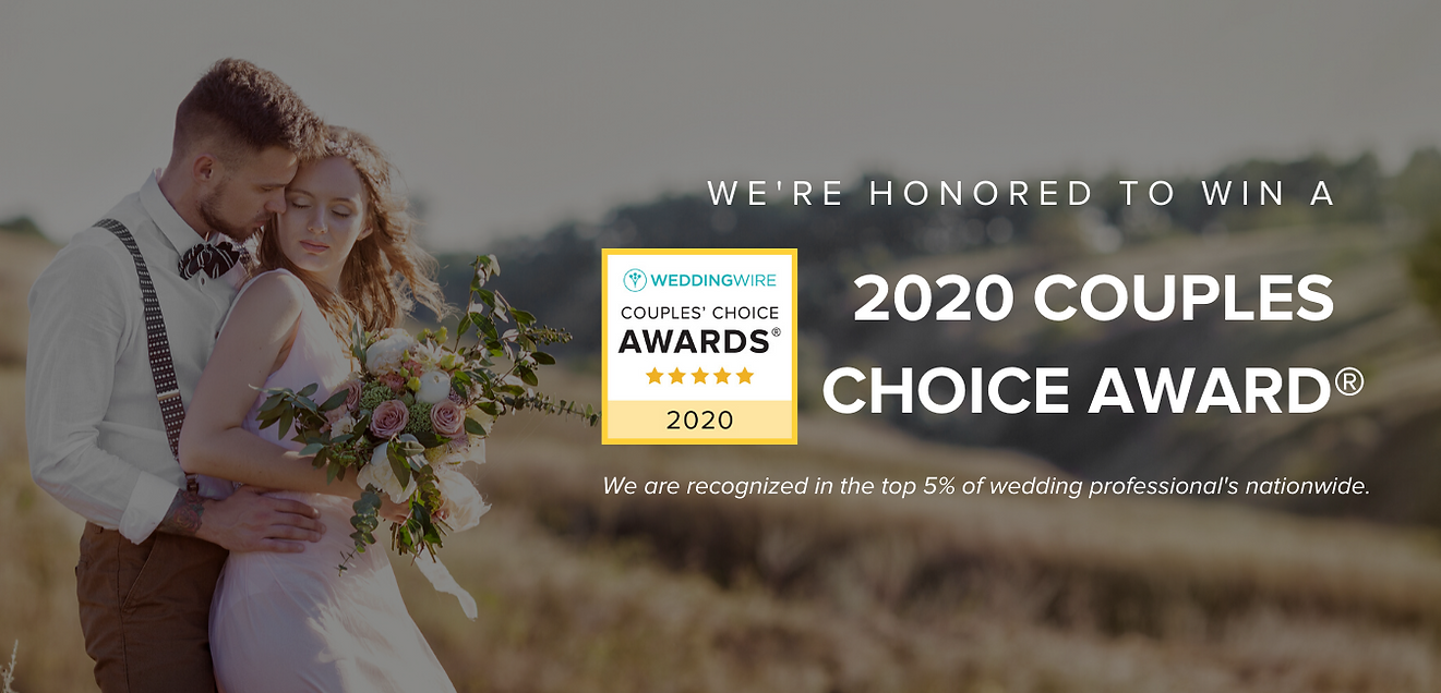 2020 Couples Choice Awards final.png